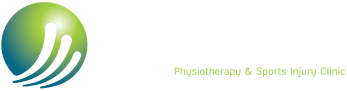 physioedgelogoheader